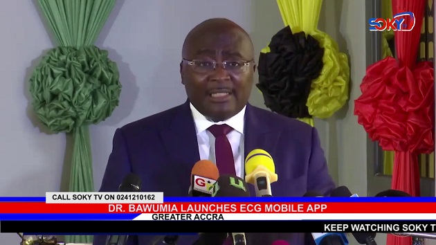 ECG to deploy artificial intelligence to tackle power theft
