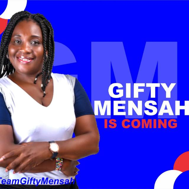 NPP Primaries Gets Interesting as 13 Women Get Ready to Wrestle 44 Men in Greater Accra