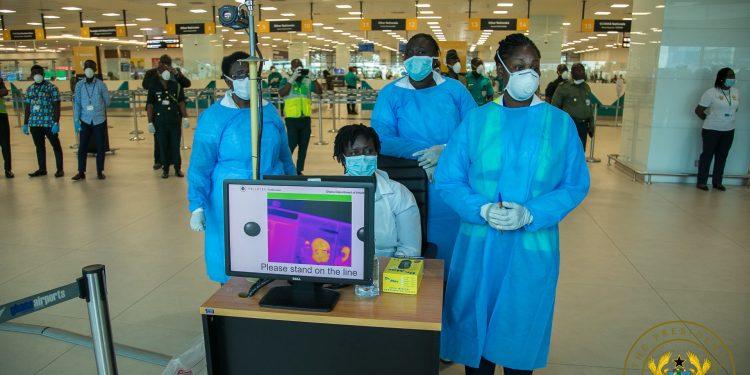 Coronavirus-preparedness-750x375