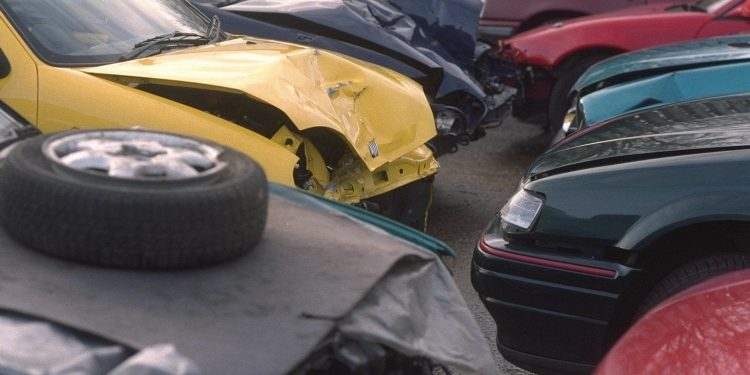 Banning import of used cars older than 10 years unfortunate – Automobile Dealers