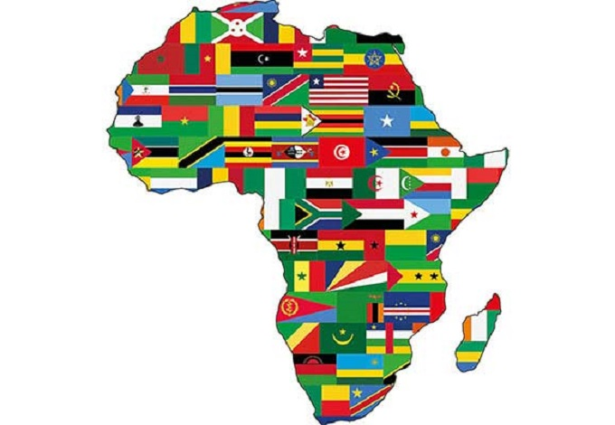 New-Africa-Flag-Map-resized