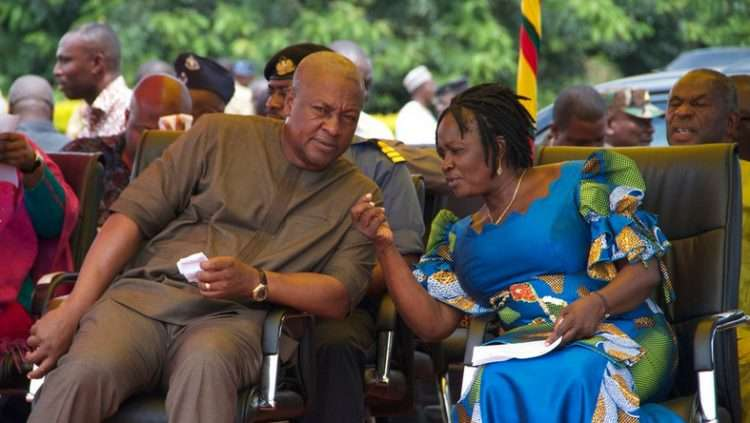 JM-and-Jane Opoku Agyemang